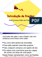 slidefraoes-091117163332-phpapp01.ppt