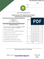 UJIAN_PENGESANAN__AHKIR_TAHUN_PAPER_2[1].pdf