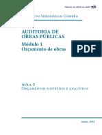 Auditoria_de_Obras_Publicas_Modulo_1_Aula_3.pdf