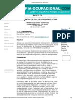 Terapia-Ocupacional.pdf