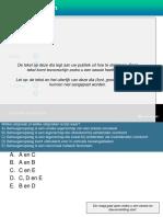 NN2015 Fys 5 Learningfinalmay11 Plasticiteit Geheugen Gorter