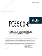 SMPC550015019.pdf