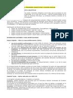 Resumen AccionColectiva Dic2015 (1)
