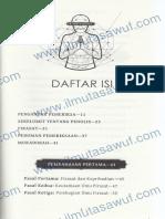 Kitab Firasat.pdf