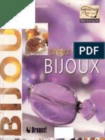 Créez vos bijoux - 2008.pdf