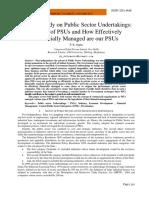 IJCAES-BASS-2012-204.pdf