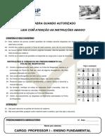 prova-objetiva-professor-i-ensino-fundamental-prefeitura-de-jacarei-sp-2011-consesp.pdf