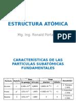 CLASE_6_ESTRUCTURA_ATOMICA (1)