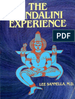 221057806 Lee Sannella the Kundalini Experience 1987 Edition PDF