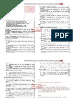 08 RemRev Digests 2014 CRIMPRO Venue to Rule 113 v3