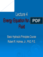 energy equation.pdf