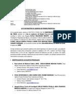 CSJLO_D_ACTA_PRESION_PREVENTIVA_261013.pdf