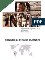 Incas-2.ppt