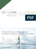 Ageloc Youth Narrative Es