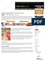 www-molecularrecipes-com.pdf