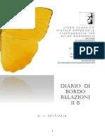 diario_1.pdf