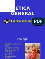 1 Etica General