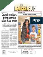 Mt. Laurel - 0427.pdf