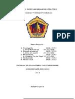 Kel3 Makalah Akuntansi Keuangan Lanjutan 1