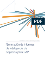 Tableau-SAP; documento.pdf
