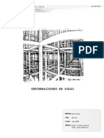 Deformaci_n_en_vigas.pdf