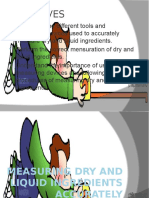 measuring dry and liquid ingredients accurately 150907131806 Lva1 App6892