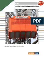 Alimak-SC45_30.pdf