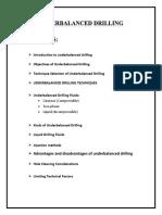 UNDERBALANCED DRILLING.pdf