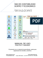 Manual_Uso_VisualCont.pdf