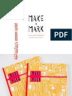 Make a Makr Final Presentation