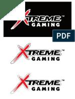 XG Logo Master2