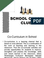 SCHOOL CHESS CLUB.pptx