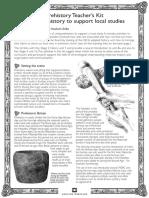 English Heritage Teachers Kit.pdf