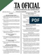 Gaceta Oficial número 40.887.pdf