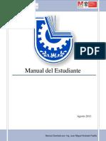 Manual_de_Estudiante.pdf