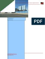 68887417-POTA-CONGELADA-FINAL.pdf