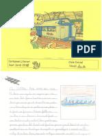 Marc Safont 1r Premi 2n A.docx.pdf