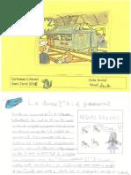 Miquel Balada 2n  Premi 2n A.pdf