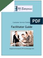 module 7 facilitator guide team 8 final no initals