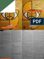 shankar ganesh economy 5th edition pdf