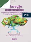 Educação Matematica Series Iniciais