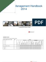 Proj Handbook June2014