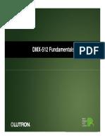 DMX webinar_7-29-2010.pdf
