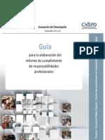 Guia EMS Desempeno IRP Director