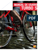 TURBO BICICLETA.pdf