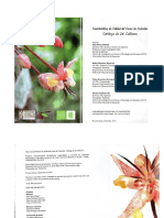 CARACTERISTICAS DE CALIDAD DEL CULTIVO DE CACAO EN COLOMBIA.pdf