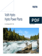 03 Koutnik_Hydro Power Plants