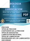 Lubricacion Industrial