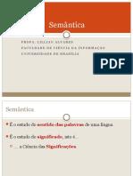 Aula33Semantica.pptx