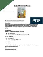 lessonplaness2 aearthmaterialsandsystems